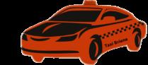 taxi tiel Informatie over uw taxirit